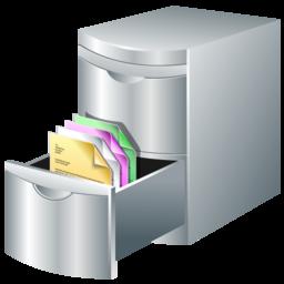 document_storage