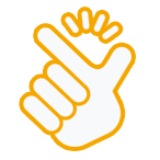 icon-convenient-a2de55af845a6bad56cc264363f5674254104314039263f8e6b7709a40cfbe75