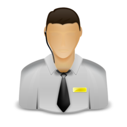 security-personnel-icon-30140